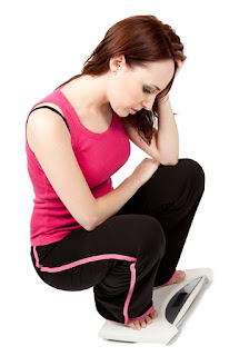 causes of weight gain,unexpected weight gain,unexplained weight gain,sudden weight gain,gaining weight,eating at night causes weight gain?,rapid weight gain causes,weight gain reasons,causes for weight gain in women,weight gain reasons female
