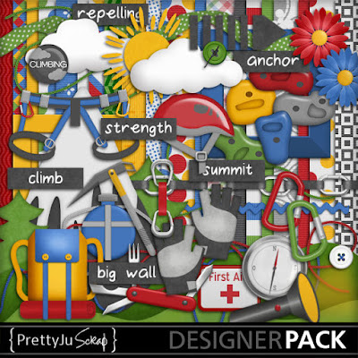 http://www.mymemories.com/store/display_product_page?id=PJJV-CP-1804-142046&r=PrettyJu_Scrap