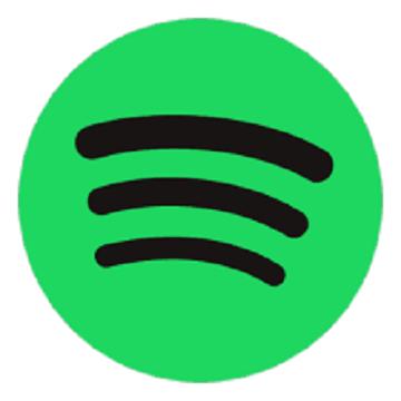 Spotify Premium Apk offline