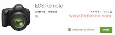 aplikasi kamera android dslr 4