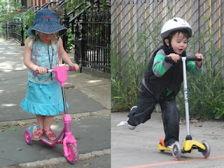 Best Toys For Kids 2016 The Best Scooters For Toddlers