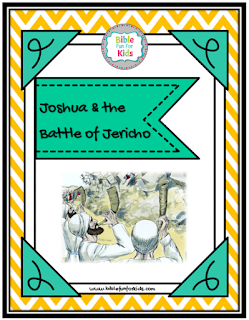 http://www.biblefunforkids.com/2017/07/29-joshua-battle-of-jericho.html