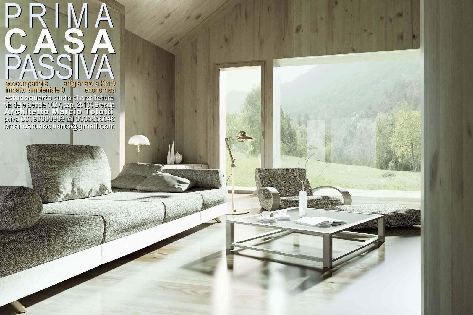 Svantaggi delledilizia in legno  Studio di Architettura a Verona Case Passive in Legno e Ristrutturazioni Minimal