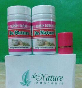 Jual Obat Herbal Gatal Selangkangan Dan Alat Vital Toko