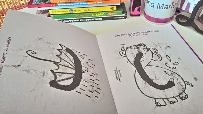 Livros, Editora Saraiva, Recebido, Resenha, Atividades Pedagógicas, Escola, Leitura, Infantil, Literatura Infantil, Infanto Juvenil, Manhas