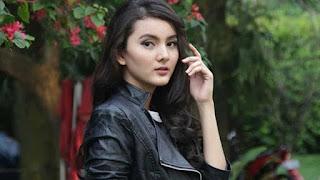 Biodata Profil dan Biografi Nabila Zavira lengkap beserta agama dan instagram IG