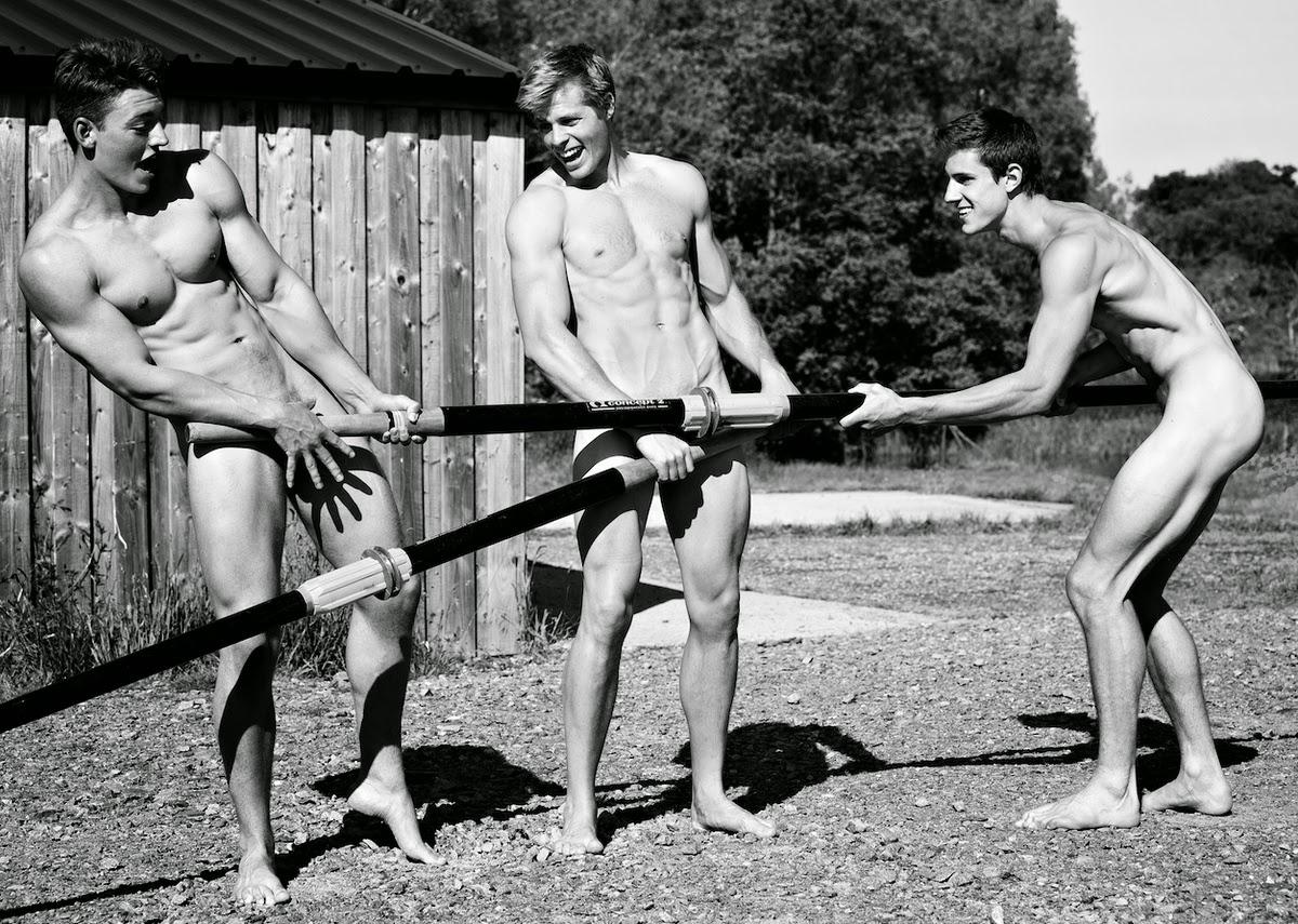 calendar-nudity-men