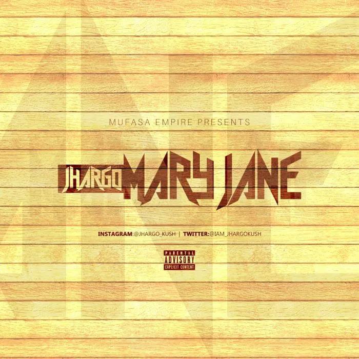 Jhargo - Mary Jane