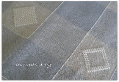 http://silviainpuntadago.blogspot.com/2011/06/rombi-pieni-e-rombi-vuoti-che-si.html
