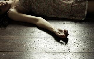 Αυξήθηκαν οι αυτοκτονίες και οι θάνατοι παιδιών στην Ελλάδα