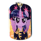 My Little Pony Gold-Finish Tags Dog Tags