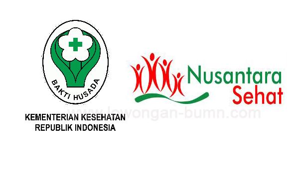 Lowongan Terbaru Program Nusantara Sehat Kementerian Kesehatan (Kemenkes)
