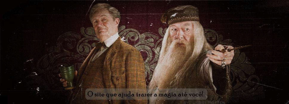 Barbas de Merlin