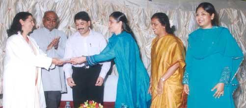 murasoli maran and karunanidhi relationship tips