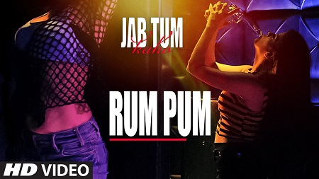 Rum Pum Jab Tum Kaho New Indian Video Songs 2016 Parvin Dabas Ambalika Shirin Guha