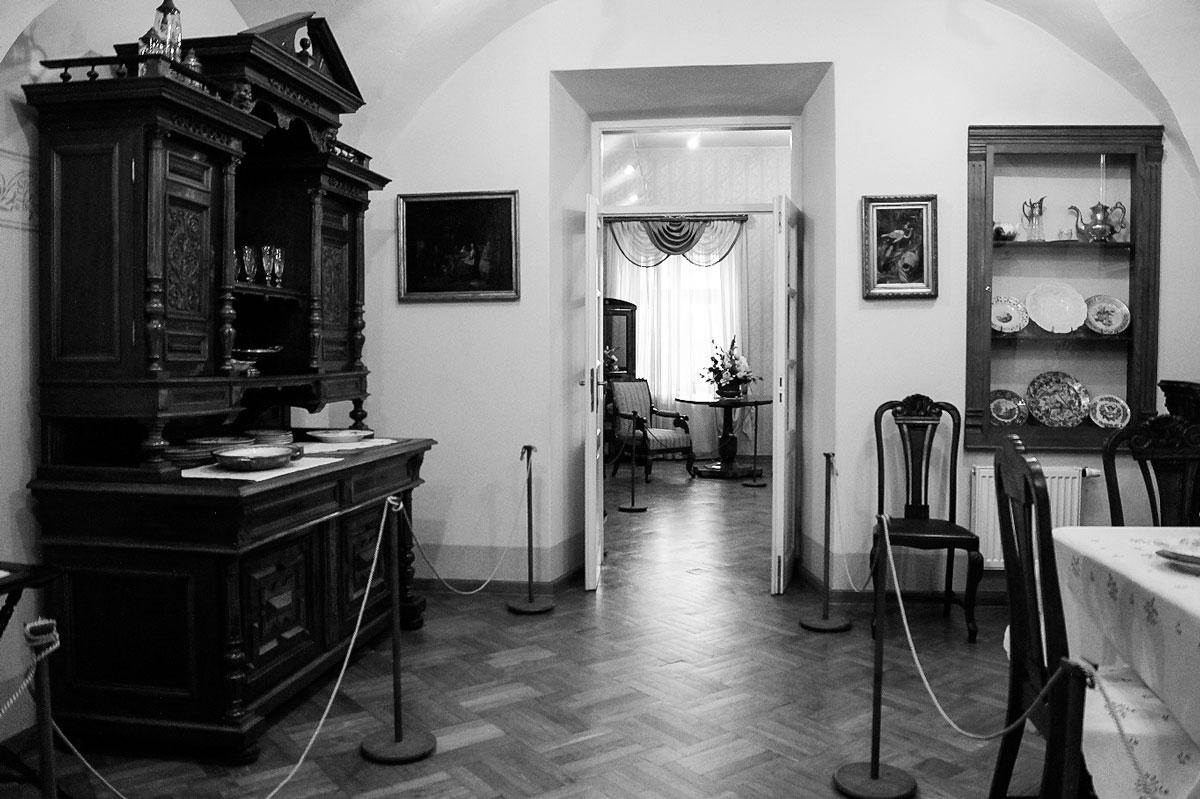 Muzeum_Historii_Miasta_Przemysla