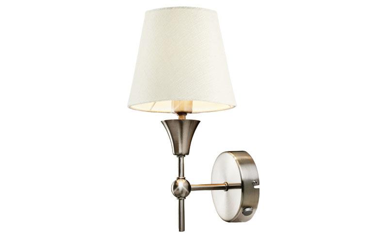 Uvanlig Inspirasjon lamper til soverommet | Bentes interiør og oppussing YX-39