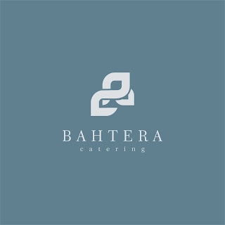 Bahtera Catering