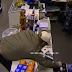 Вор и спящий персонал у которых еще нет оскара: Феерическое ограбление в России (ВИДЕО)