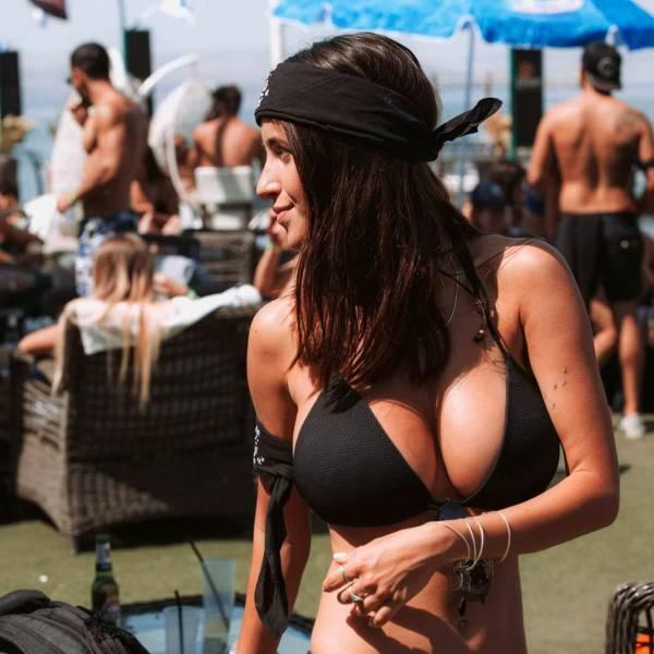 10 vantagens do Verão