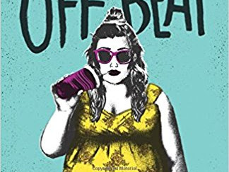 "Rant Review: ""Leah on The Offbeat"" by Becky Albertalli"