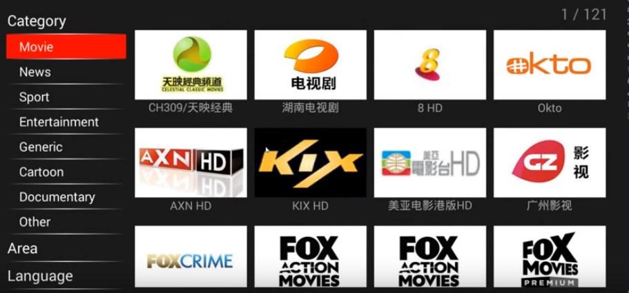 What is Cloud TV? | Skyjuice