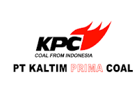 LOWONGAN KERJA PT KALTIM PRIMA COAL (KPC) AGUSTUS 2017