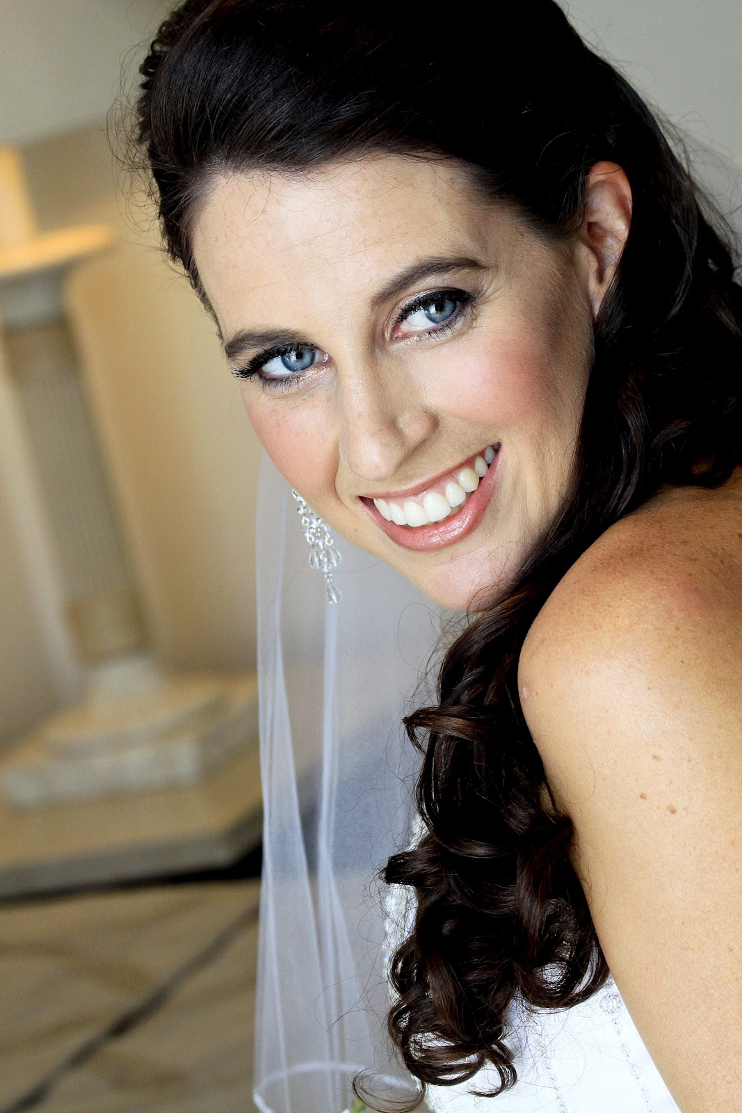 Cairns Hair And Makeup Artistry