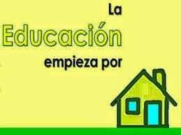 Introducción A La Pedagogía Infantil Junio 2014