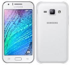 Cara Flashing Samsung J100H BI Ampuh