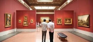 http://frenchdistrict.com/floride/articles/10-plus-beaux-musees-etats-unis-detroit-la-dc-minneapolis/