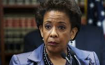 No 'Magic Bullet' Against Jihadist Propaganda, Attorney General Loretta Lynch Says