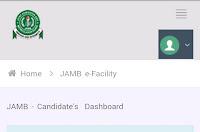 How To Check JAMB 2017 UTME Mock Examination Results