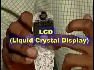 lcd kahte hai mobile dispay repair