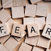 8 Greatest Fears to Achieving Transformation Success