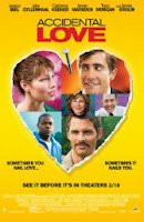 Accidental Love (2015) online y gratis