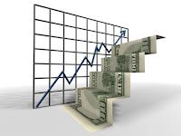 #3 Jenis Investasi Paling Aman Menjanjikan Untuk Masa Depan Yang Bikin Kaya Raya!!