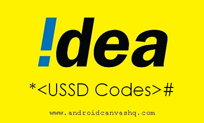 idea-balance-check-idea-ussd-codes