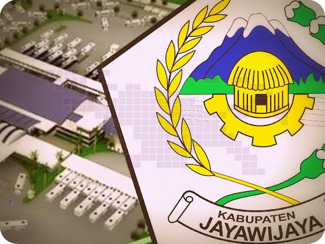 Pemkab Jayawijaya akan Bangun Terminal Taksi Antar Kabupaten Pegunungan Tengah
