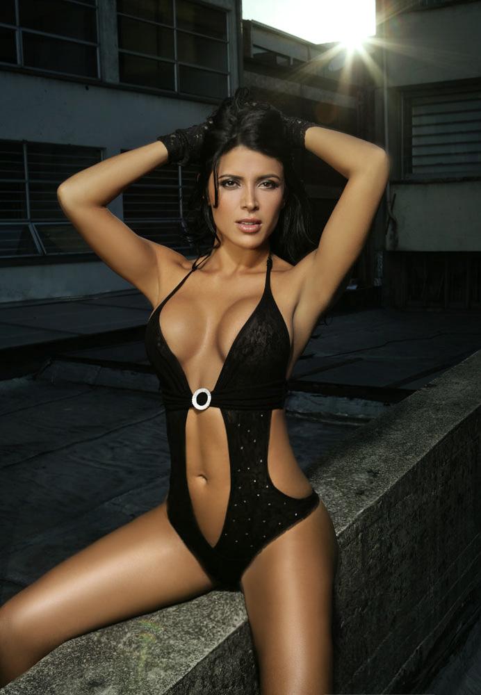 Martina garcia desnuda en perder es cuestion de metodo - 1 6