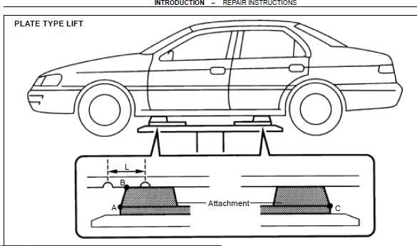 1998 Honda Pport Engine Diagram 2000 Accord Engine Diagram