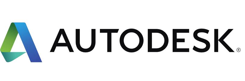 "Autodesk ""Feature"""