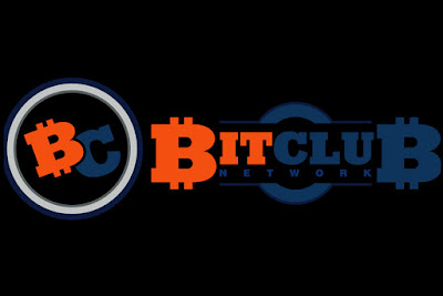 http://www.bitclub-united.de
