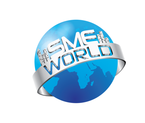 what is sme, what is sme, what is sme, what is sme, what is sme, what is sme, what is sme, what is sme, what is sme