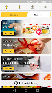 Kola, kola kiếm tiền, đọc báo kiếm tiền, ứng dụng Kola, Kola đọc bao kiem tien