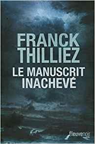 Inventaire ... - Page 2 Manuscrit%2Binachev%25C3%25A9