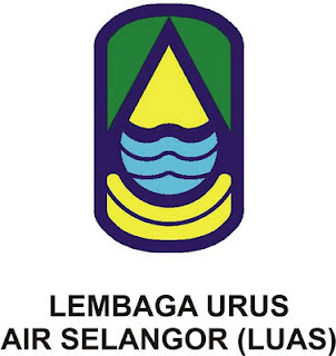 Jawatan Kosong Terkini 2015 di Lembaga Urus Air Selangor (LUAS) http://mehkerja.blogspot.com/