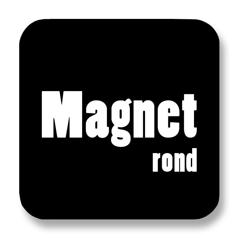 http://design-xx.blogspot.be/p/magnets-56mm.html