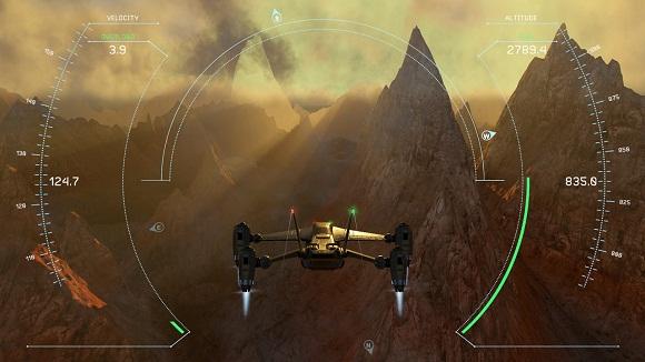frontier-pilot-simulator-pc-screenshot-www.ovagames.com-1