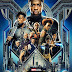 """Black Panther"": El lado afrofuturista de Marvel [crítica]"